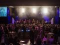 2017-06-01 Patyna Jubileumfeest Franeker (198)