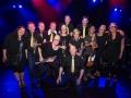 2017-06-01 Patyna Jubileumfeest Franeker (201)