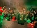 2017-06-01 Patyna Jubileumfeest Franeker (265)