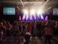 2017-06-01 Patyna Jubileumfeest Franeker (280)