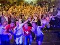 2017-06-01 Patyna Jubileumfeest Franeker (283)